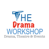 TheDramaWorkshop's profile picture