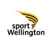 SportWellington's profile picture
