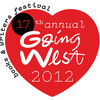 Going West Festival 2012's profile picture