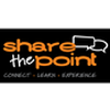 ShareThePoint Limited's profile picture