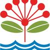 Orakei Community Centre's profile picture