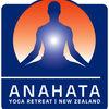 Anahata Yoga Retreat's profile picture