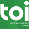 Tauranga Art Gallery's profile picture