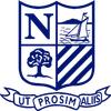Northcote College's profile picture