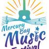 Creative Mercury Bay's profile picture