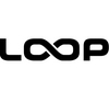 Loop Recordings's profile picture