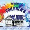 childrensarthouse's profile picture