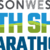 North Shore Marathon's profile picture