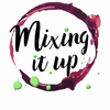 Mixing It Up's profile picture