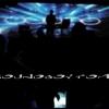 soundboytom's profile picture