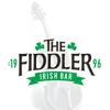 Fiddler Irish Bar's profile picture