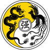 Kung Fu Academy New Zealand's profile picture