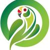 officew93's profile picture
