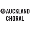 Auckland Choral's profile picture