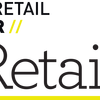 Retail NZ 's profile picture