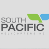 South Pacific Helicopters 's profile picture