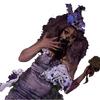 Stabitha's profile picture