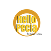 Hello Pecia Productions's profile picture