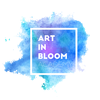 Art In Bloom Academy's profile picture