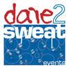 Dare 2 Sweat Events's profile picture