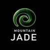 Mountain Jade Rotorua's profile picture