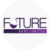 Future Bars Limited's profile picture