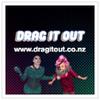 Drag It Out Entertainment LTD's profile picture