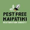 Pest Free Kaipatiki's profile picture