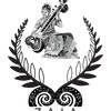 learnatzaia's profile picture