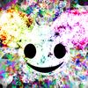 sugar98's profile picture