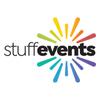 StuffEvents's profile picture