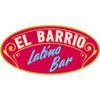 ElBarrioWellington's profile picture