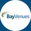 Bay Venues Ltd's profile picture