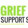 Grief Support Services Inc.'s profile picture