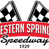 Western Springs Speedway's profile picture