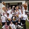 Auckland Mandolinata Orchestra's profile picture