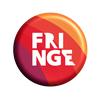 Dunedin Fringe Arts Trust's profile picture