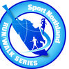 Sport Northland RunWalk Series's profile picture