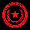 The Music Agency's profile picture