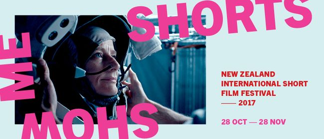 Show Me Shorts Film Festival 2017