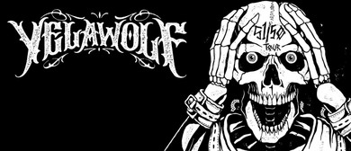 Yelawolf – The Return of the Alabama Superstar