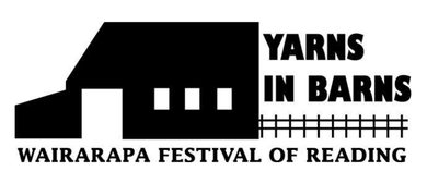 Yarns in Barns: Wairarapa Festival of Reading
