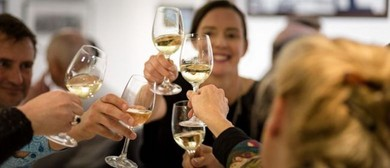 Wine and Food Celebration 2018