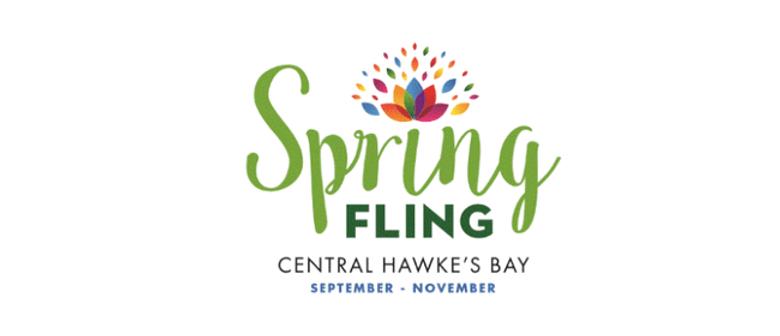 The Spring Fling 2018