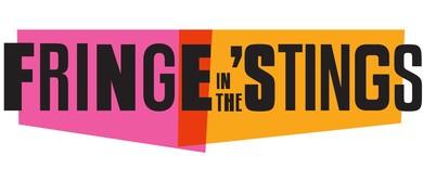 Fringe in the 'Stings