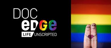 Doc Edge Pride Festival