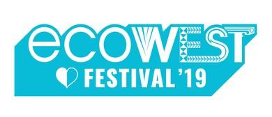 EcoWest Festival 2019