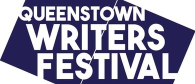 Queenstown Writers Festival