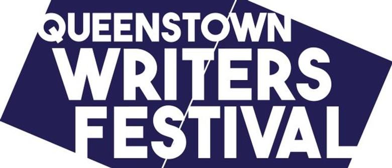 Queenstown Writers Festival