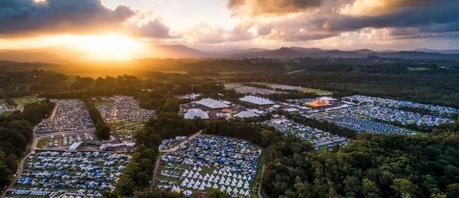 Bluesfest 2020 Sideshows